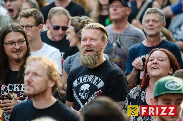 Stadtfest_270817-080.jpg