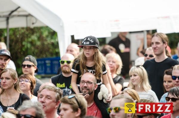 Stadtfest_270817-099.jpg