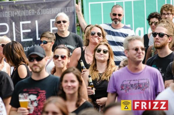 Stadtfest_270817-100.jpg