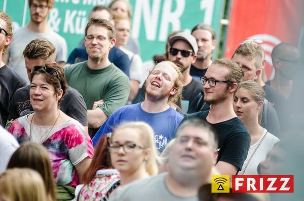 Stadtfest_270817-102.jpg