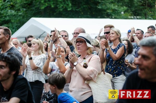 Stadtfest_270817-106.jpg