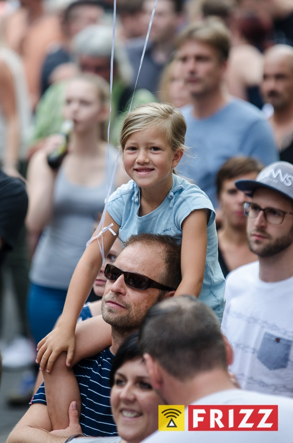 Stadtfest_270817-107.jpg