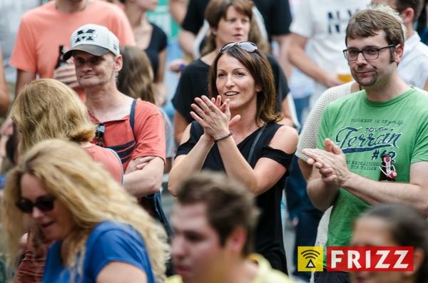 Stadtfest_270817-108.jpg
