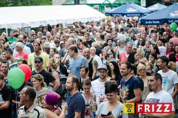 Stadtfest_270817-118.jpg