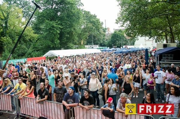 Stadtfest_270817-124.jpg