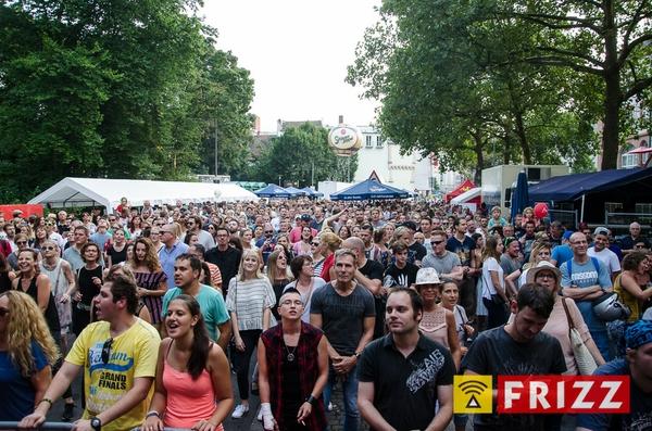 Stadtfest_270817-145.jpg