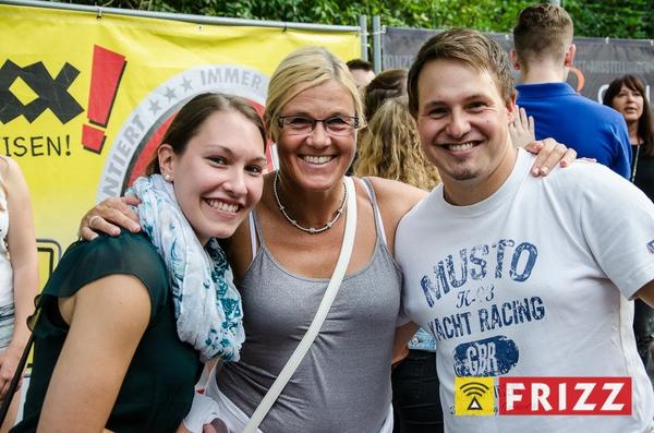 Stadtfest_270817-149.jpg