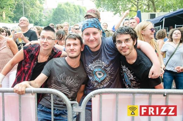 Stadtfest_270817-150.jpg