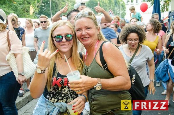 Stadtfest_270817-151.jpg