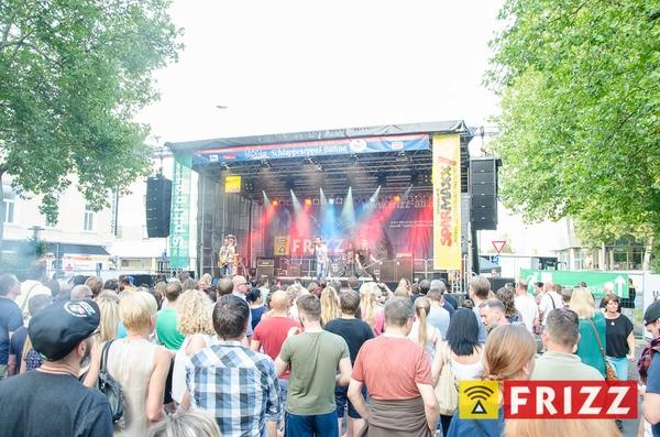Stadtfest_270817-154.jpg