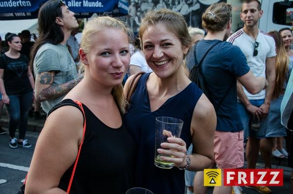 Stadtfest_270817-158.jpg