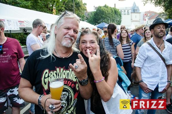 Stadtfest_270817-159.jpg
