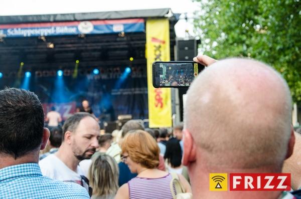 Stadtfest_270817-160.jpg