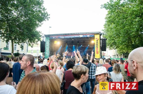 Stadtfest_270817-161.jpg