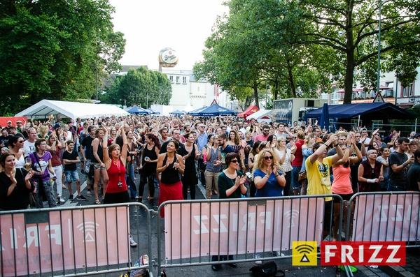 Stadtfest_270817-166.jpg