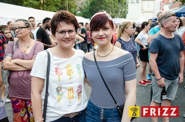 Stadtfest_270817-171.jpg