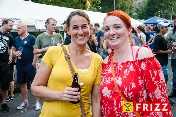 Stadtfest_270817-173.jpg
