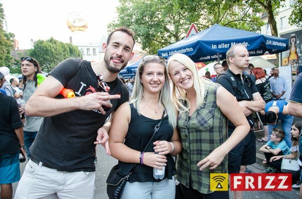 Stadtfest_270817-174.jpg