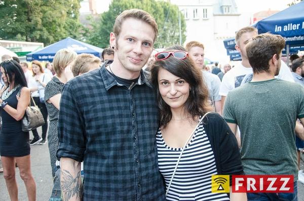 Stadtfest_270817-176.jpg