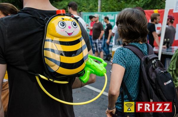 Stadtfest_270817-177.jpg