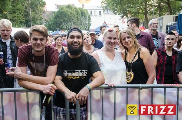 Stadtfest_270817-179.jpg
