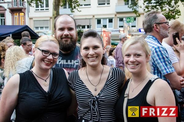 Stadtfest_270817-185.jpg
