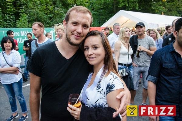Stadtfest_270817-186.jpg