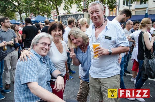 Stadtfest_270817-188.jpg