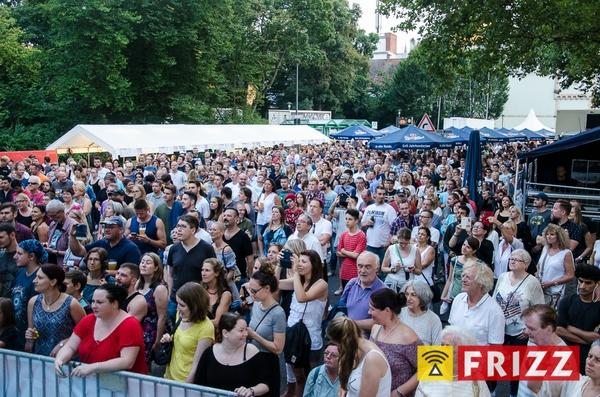 Stadtfest_270817-195.jpg