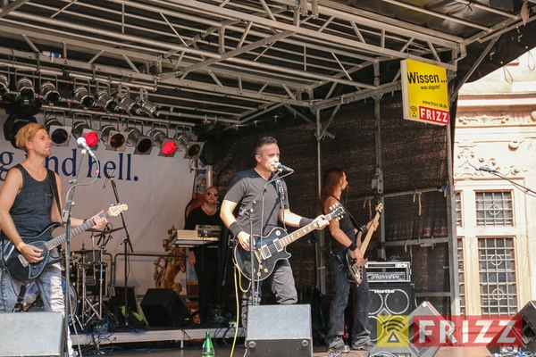 2017-08-26-27_stadtfest-1.jpg