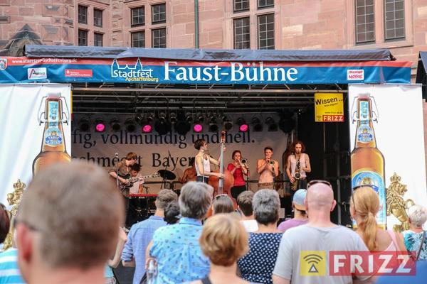2017-08-26-27_stadtfest-17.jpg