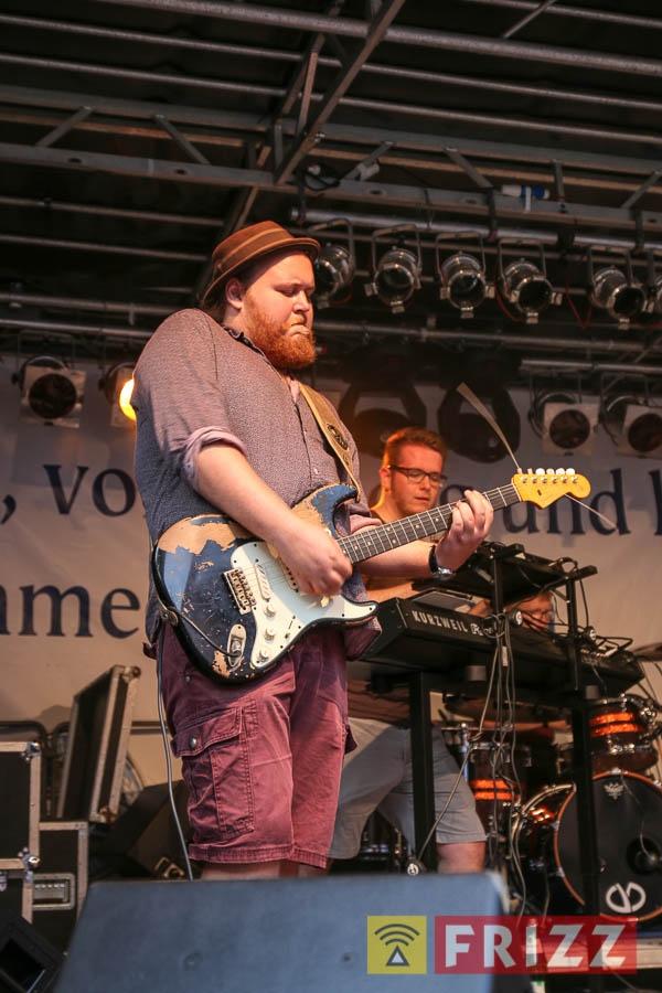 2017-08-26-27_stadtfest-20.jpg