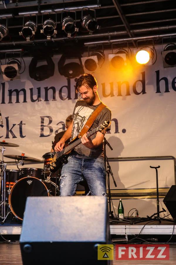 2017-08-26-27_stadtfest-21.jpg