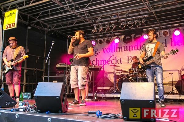 2017-08-26-27_stadtfest-26.jpg
