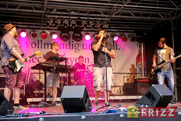 2017-08-26-27_stadtfest-28.jpg