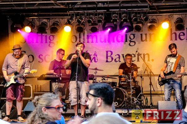 2017-08-26-27_stadtfest-32.jpg