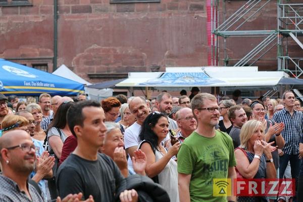2017-08-26-27_stadtfest-49.jpg