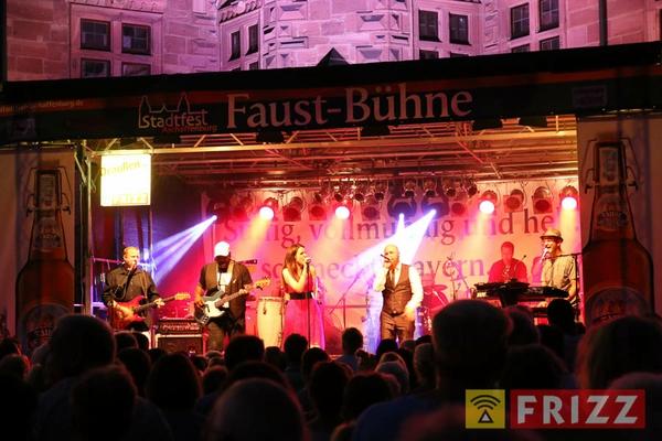 2017-08-26-27_stadtfest-52.jpg