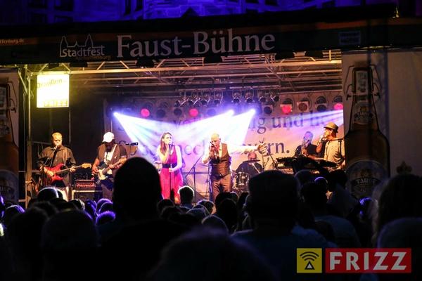 2017-08-26-27_stadtfest-53.jpg