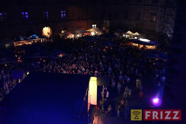 2017-08-26-27_stadtfest-64.jpg
