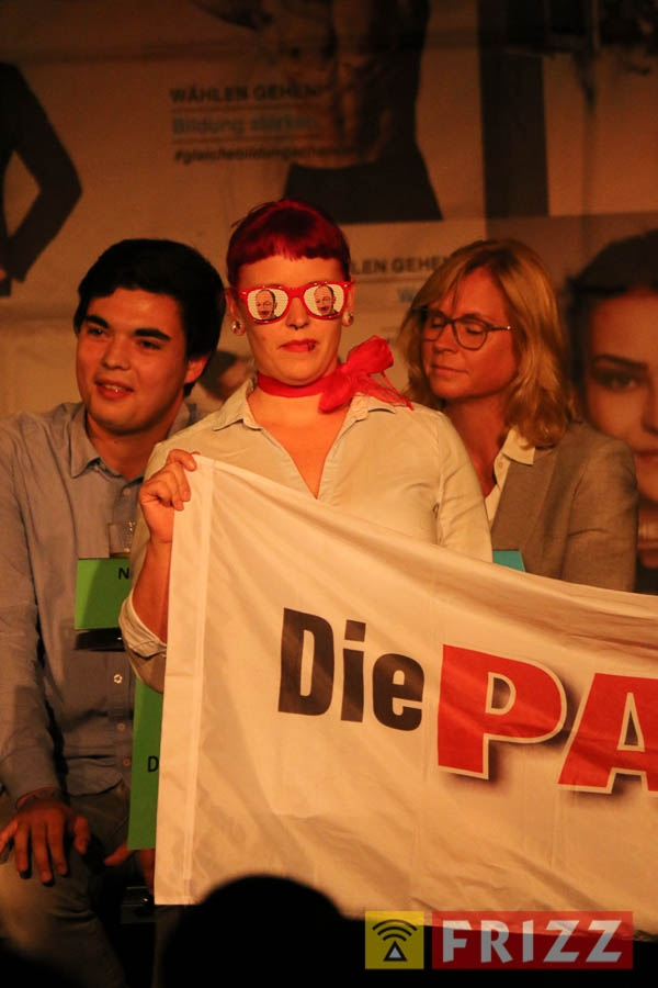 2017-09-12_politparty-colos-saal-12.jpg