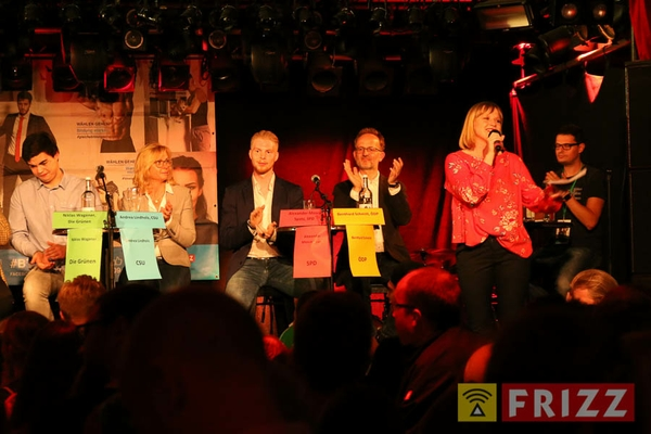2017-09-12_politparty-colos-saal-34.jpg