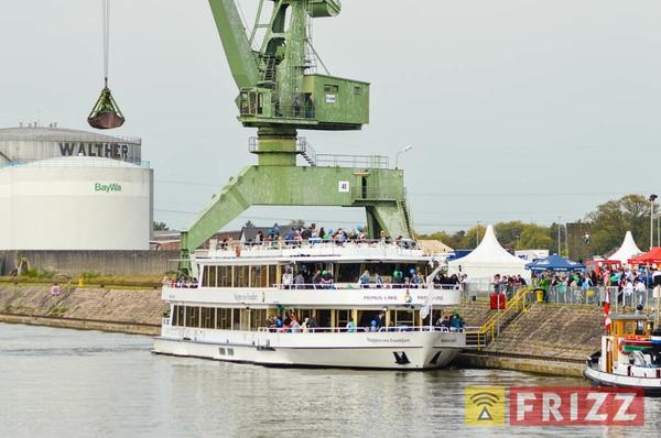 2017-09-24_hafenfest-2.jpg