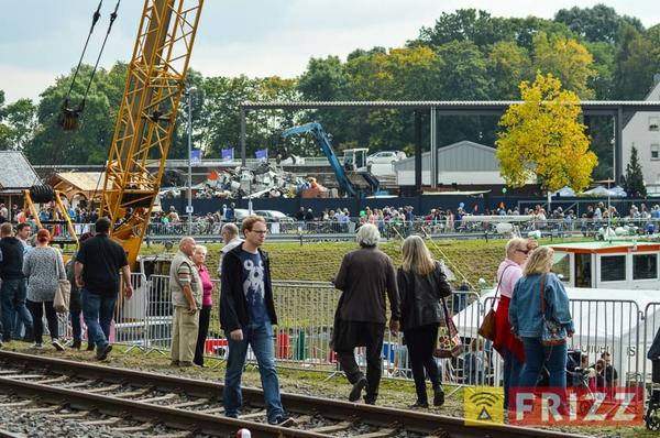 2017-09-24_hafenfest-23.jpg