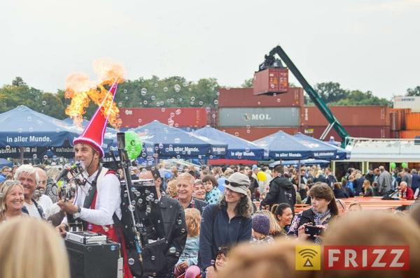 2017-09-24_hafenfest-40.jpg