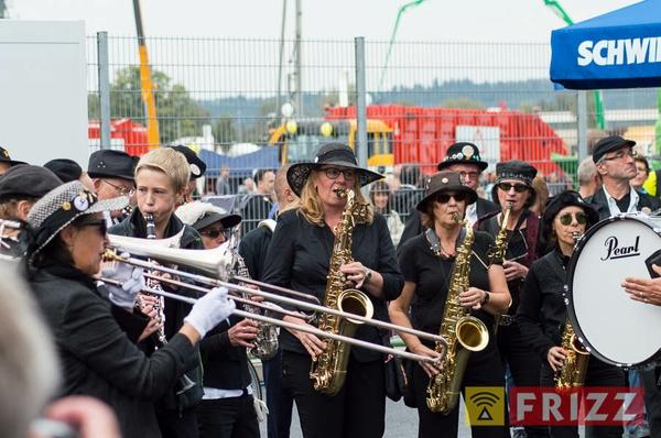 2017-09-24_hafenfest-44.jpg