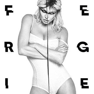 Fergie: Double Dutchess