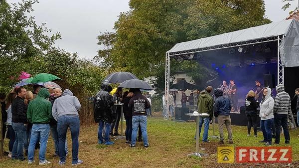 2017-09-30_schleusenrock-10.jpg