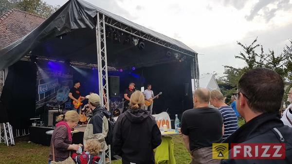 2017-09-30_schleusenrock-2.jpg