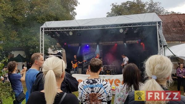 2017-09-30_schleusenrock-3.jpg
